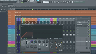 fl studio 12 windows 10 compatibility