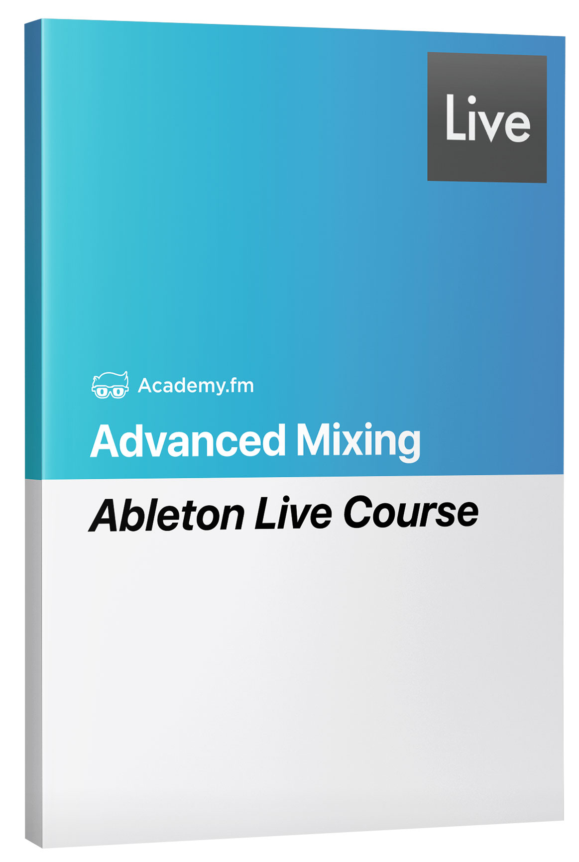 Free Courses - Academy fm