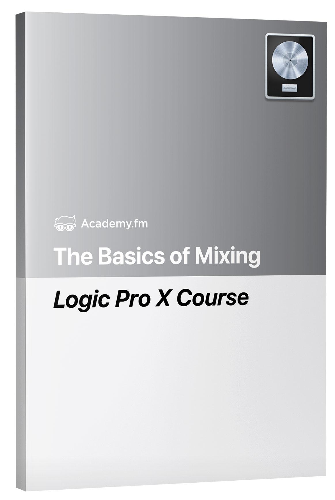 Free Courses - Academy fm