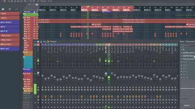 FL Studio Archives - Academy fm